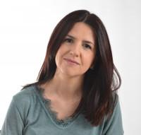 Angie García López