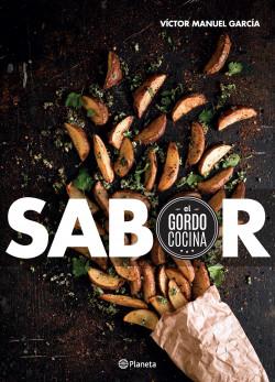 Sabor. El Gordo Cocina